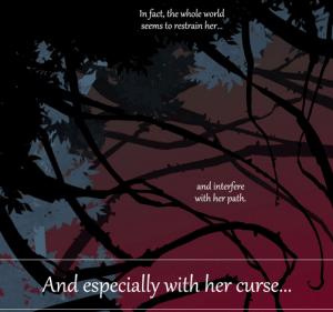 Gothic storytelling
