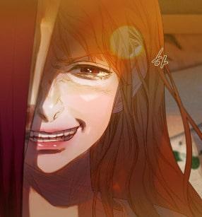 Webtoon Review: The Pale Horse, Season 1 | Foxy's Manga Reviews
