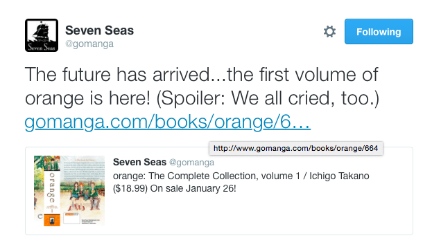 orange-tweet