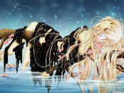 chobits-harem-full