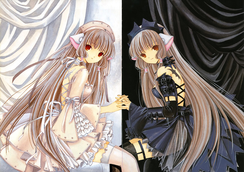 chobits-twins-full