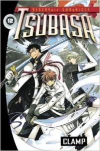 tsubasa-volume-cover